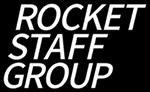 ロケットスタッフ株式会社( Rocketstaff inc )